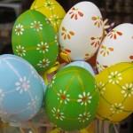 Quelles activités manuelles pour les enfants à Pâques ?