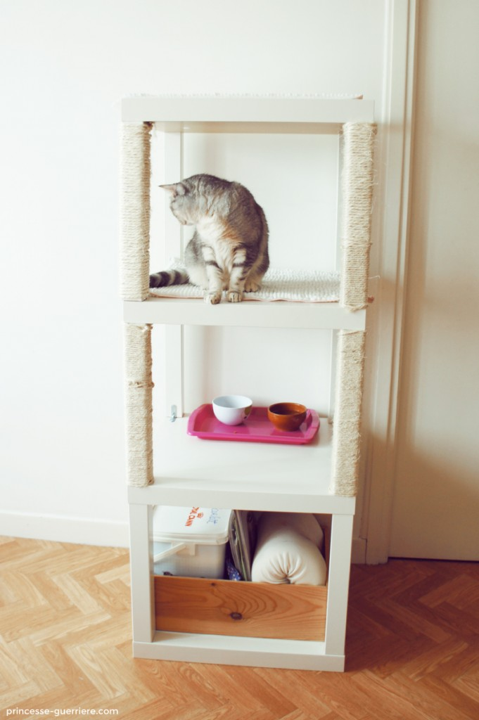 arbre-chat-diy