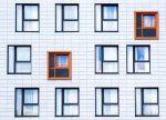 Comment poser seul une fenêtre en PVC ?