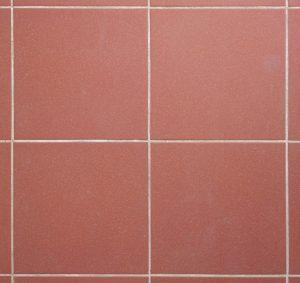peinture-carrelage-rose