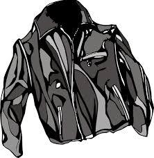 Comment personnaliser une veste en cuir ?