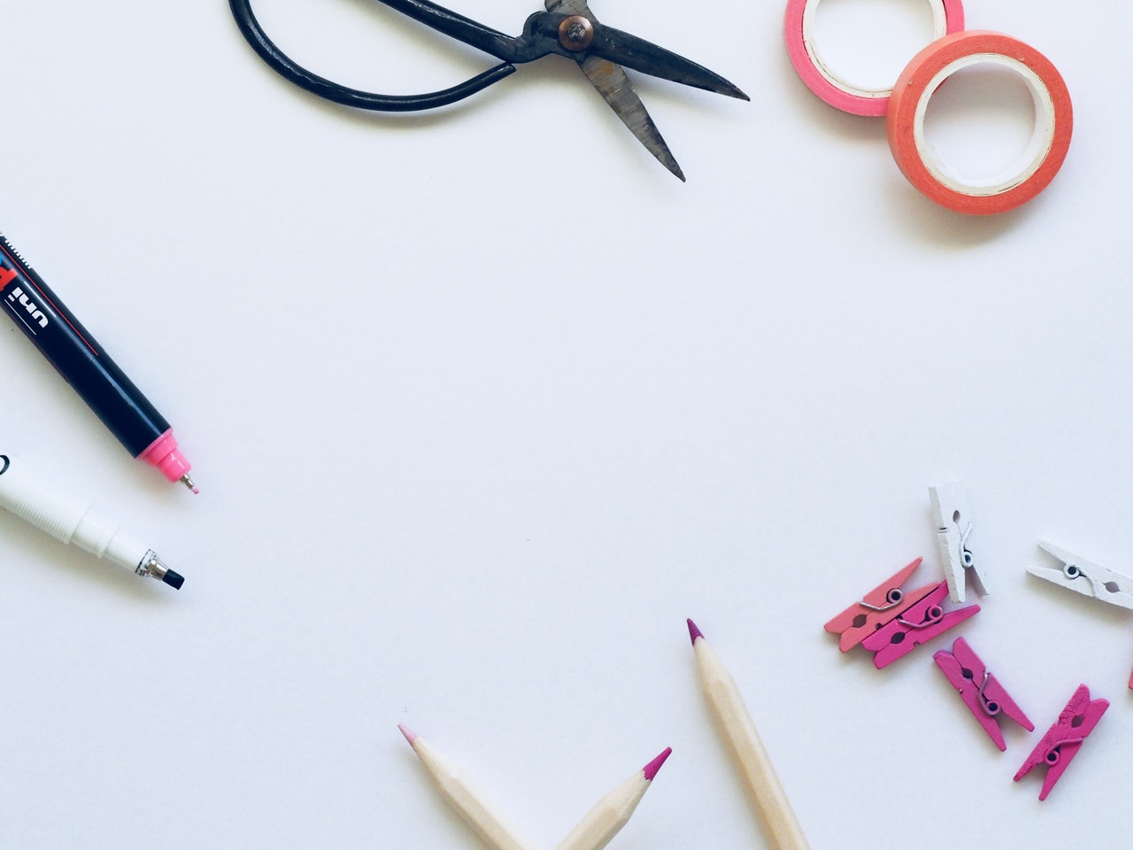 Comment customiser ses fournitures scolaires ?