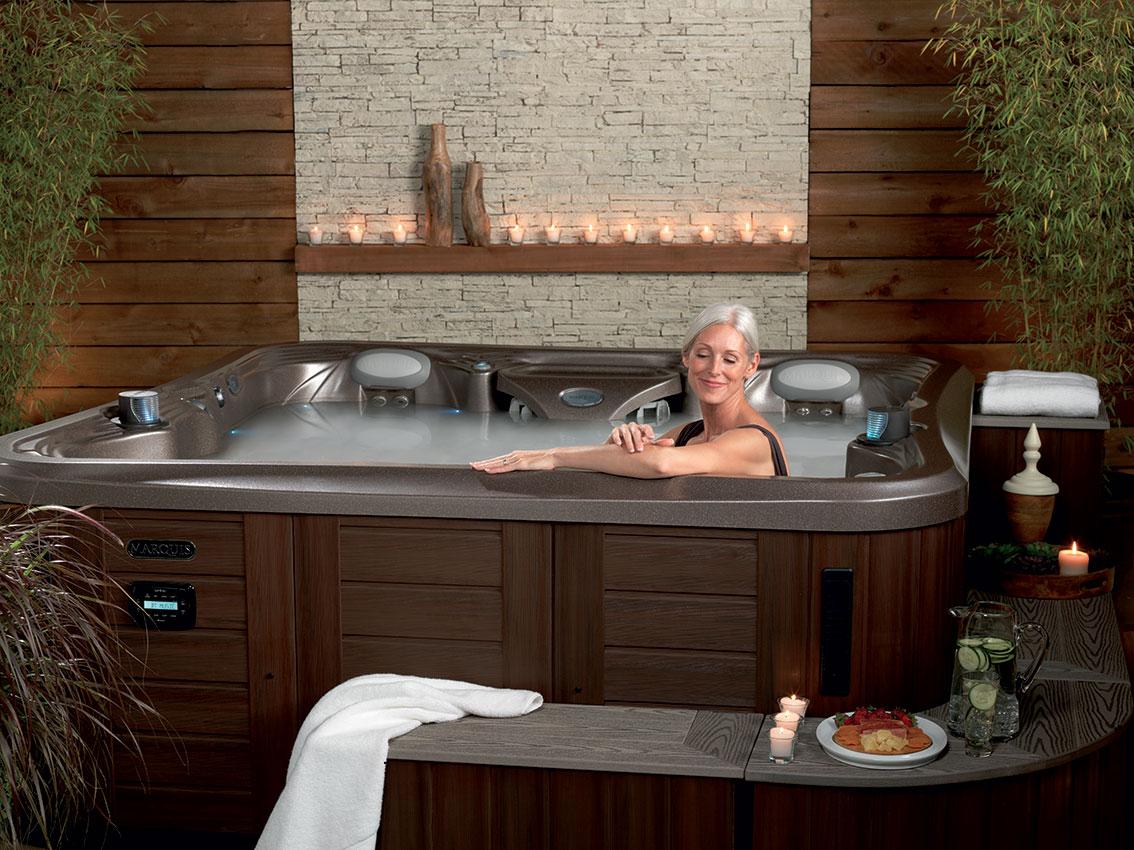 spa-salle-bain