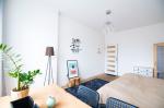 Home staging : 5 techniques pour rendre votre maison plus attractive