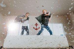 4 DIY pour la déco d'une chambre d'enfant